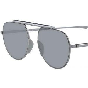 Calvin Klein Collection Sunglasses CK8055